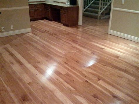 Perfect Polyurethane Coating Hardwood Floors   HARDWOODS