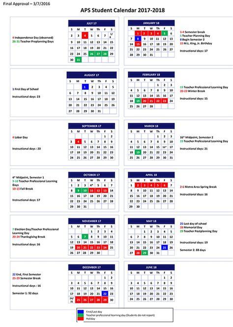 uga calendar bazga