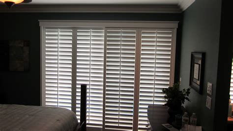 Interior Plantation Shutters by Interior Plantation Shutters Smalltowndjs