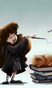 Pin by Lala Depp on ⚡ Harry Potter Universe ⚡ | Harry ...
