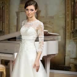 simple cheap wedding dresses cheap simple wedding dresses cocktail dresses 2016