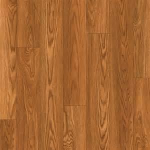 swiftlock laminate flooring houses flooring picture ideas