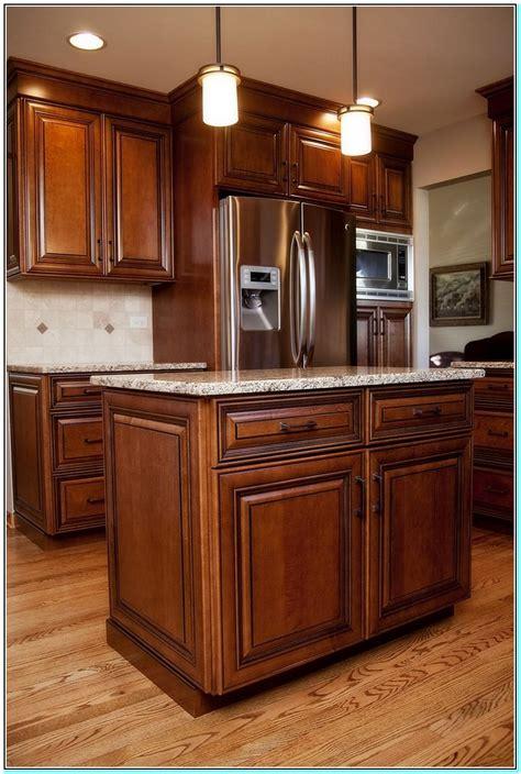 j k kitchen cabinets best free home design idea