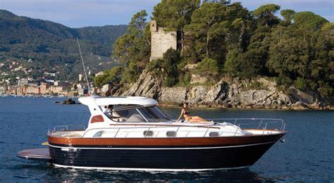 Sorrento To Rome By Boat by Positano Boat Tours Sorrento Rome To Amalfi Coast