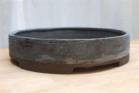 handmade bonsai pots for sale 36 best images about vaso bonsai on