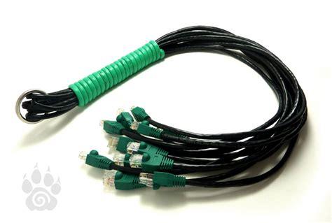 le anschließen kabel le martifouette ethernet 1gbit