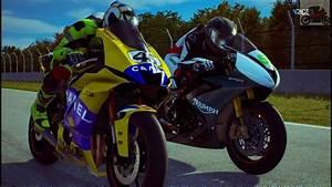 Ride 3 Xbox One : ride 3 career pt 18 supersport 600 trophy xbox one x ~ Jslefanu.com Haus und Dekorationen
