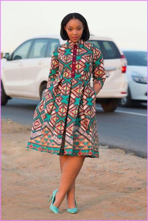 Top South African Fashion Designer   LatestFashionTips.com
