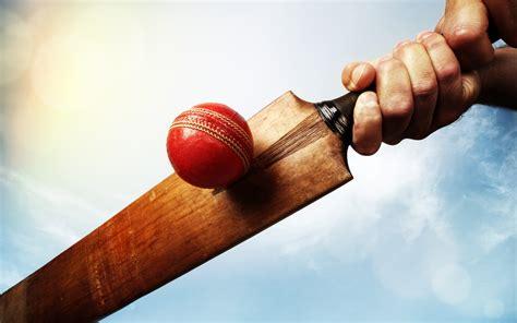 wallpaper cricket ball cork ball cricket bat hd