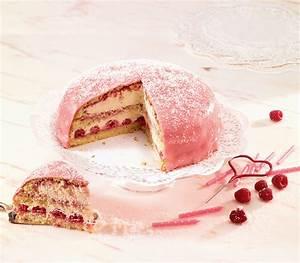 Himbeer Philadelphia Torte : himbeer kokos torte rezepte suchen ~ Lizthompson.info Haus und Dekorationen