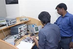 6th Sem E C Vtu Digital Communication Lab Manual Vtu Syllabus Cbcs Non Cbcs Updated