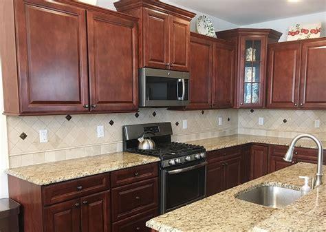 kitchen cabinets cherry hill nj kitchen and bath design cherry hill nj fabuwood cabinets 8004