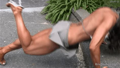 forumophilia porn forum female bodybuilding athletics and strong womans page 22
