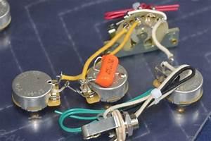 Squier Hh Stratocaster Wiring Diagram