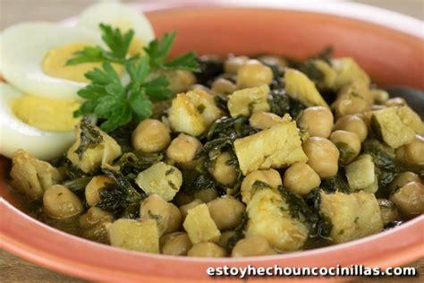 cuisine espagnole recette beaufiful cuisine espagnole images gallery gt gt