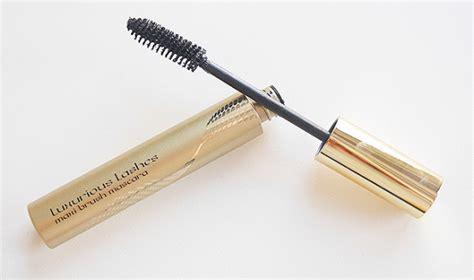 kiko luxurious lashes maxi brush mascara kiko extra