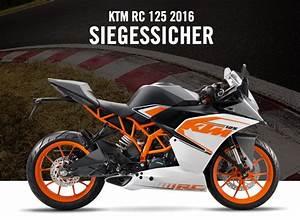 Ktm E Ride : ktm rc 125 2016 ktm kosak ~ Jslefanu.com Haus und Dekorationen