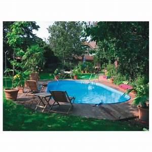 Pool 150 Tief : ovalformbecken 320cm x 600cm x 150cm holiday pool hirsch ug ~ Frokenaadalensverden.com Haus und Dekorationen