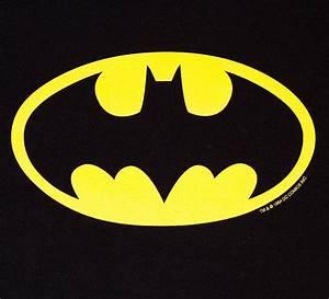 The gallery for --> All Batman Symbols
