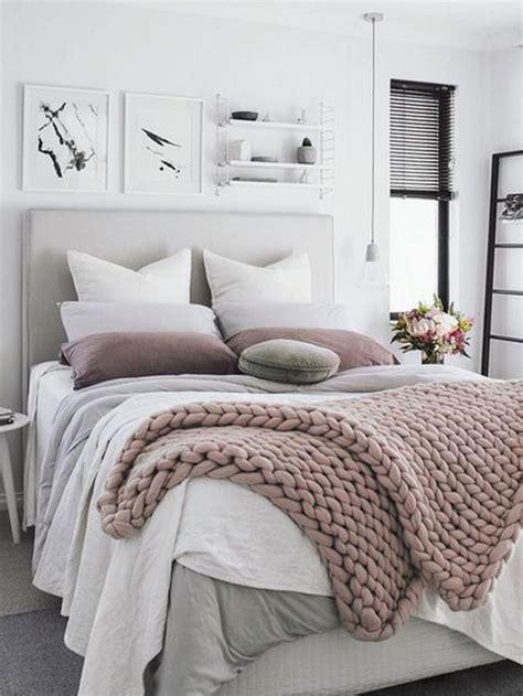 chambre cosy 5 idées pour une déco chambre cosy