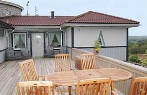 Ferienhaus In Schweden : ferienhaus schweden privat f r 12 personen in torslanda ferienhaus schweden ~ Frokenaadalensverden.com Haus und Dekorationen