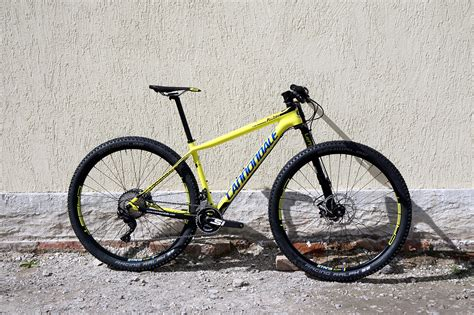 cannondale lefty 2 0 only cannondale f si carbon 3 lefty 2 0 neon fsi modell