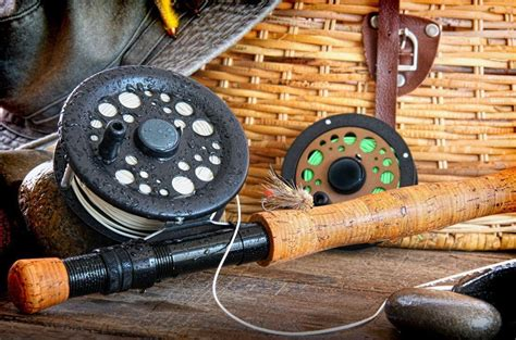 Find the best fishing wallpaper on wallpapertag. Fly Fishing Wallpapers - Wallpaper Cave