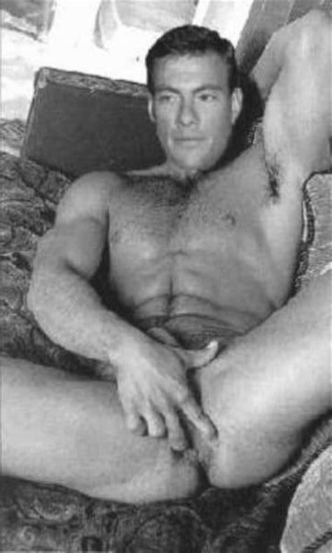 Jean Claude Van Damme 22 Pics Xhamster