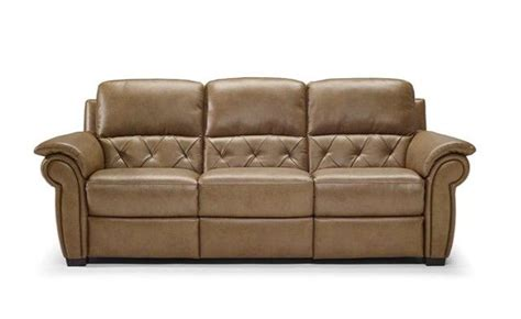 black friday sectional sofa sales 40 best images about natuzzi ed leather sofas on pinterest