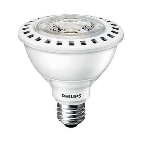 recessed lighting philips 426924 led par30 neck