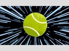 Tennis Home