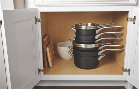 add  stackable pots  pans   registry asap bridalpulse
