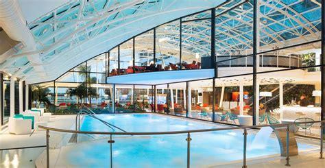 chambre d h e biarritz complexe hôtelier à roissy 355 chambres 9 salles de