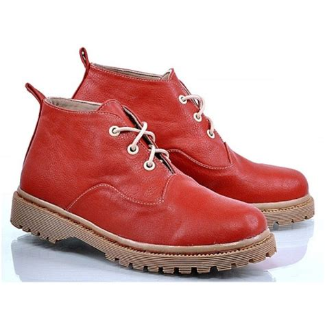 sepatu sneakers garsel shoes r 168 sepatu sneakers