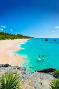 34 Best Bermudas Most Beautiful Beaches Images On