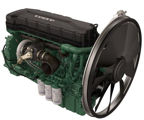world class fuel efficiency combined with a reliable exhaust aftertreatment system gives high