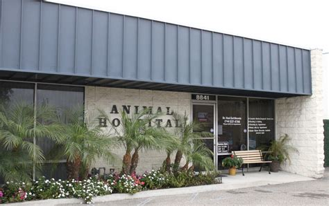 garden state animal hospital garden grove animal clinic 28 images 187 clinic tours
