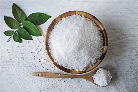 le de sel proprietes 10 techniques pour blanchir vos dents naturellement 224 la maison