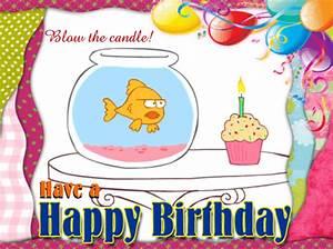 A Funny Birthday Ecard Free Funny Birthday Wishes Ecards