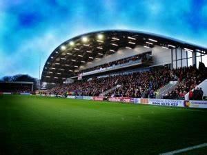 Portsmouth soccerway