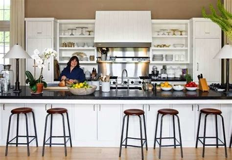 5 Celebrity Chef Kitchen Ideas For Your Home