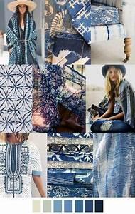 Trend Wandfarbe 2017 : s s 2018 pantone colors trend lilac fashion pantone colortrends 2017 trendfarben 2018 ~ Markanthonyermac.com Haus und Dekorationen