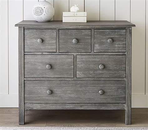 Pottery Barn Dresser by Kendall Dresser Pottery Barn