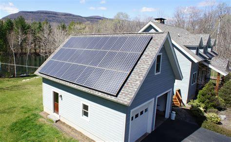utah solar systems solar panels solar power energy