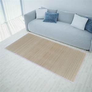 Läufer 80 X 200 : n gysz glet term szetes bambusz sz nyeg 80 x 200cm ~ Whattoseeinmadrid.com Haus und Dekorationen