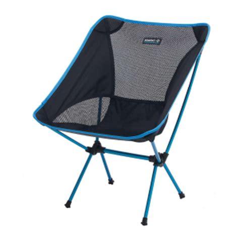 alite monarch chair reviews trailspace com