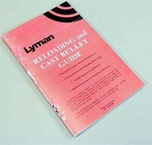 Lyman 450 Bullet Sizer Relubricator Reloading Owners User
