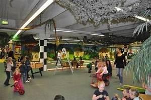 Parks In Hannover : indoorspielplatz tumultus fun park in hannover anderten ~ Orissabook.com Haus und Dekorationen