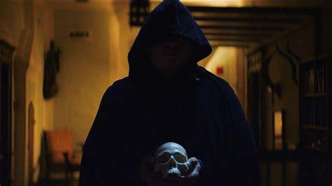 イルミナティ 世界 を 操る 闇 の 秘密 結社