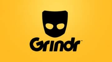 grindr descarga para pc versi 243 n completa de windows xeplayer